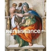 RENAISSANCE (D)