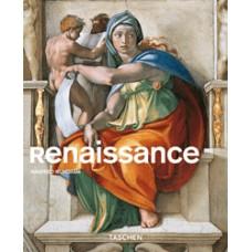 RENAISSANCE (D) - OUTLET