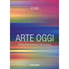 ARTE OGGI  - OUTLET