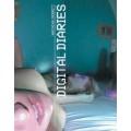 NATACHA MERRITT'S DIGITAL DIARIES