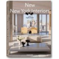 NEW NEW YORK INTERIORS - OUTLET