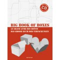 BIG BOOK OF BOXES