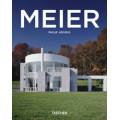 MEIER - OUTLET