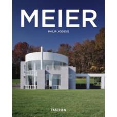 MEIER - OUTLET
