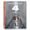 ARCHITECTURE NOW! 4 - OUTLET