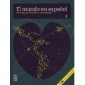 EL MUNDO EN ESPAÑOL. NIVEL B
