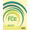 TARGET FCE - WORKBOOK + CD AUDIO