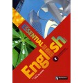 ESSENTIAL ENGLISH - COURSE BOOK PACK 2