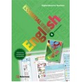 ESSENTIAL ENGLISH 4 - DIGITAL BOOK