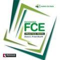 FCE PRACTICE TESTS - AUDIO CD