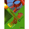 ESSENTIAL ENGLISH - COURSE BOOK PACK 4