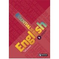 ESSENTIAL ENGLISH 2 - TEACHER'S BOOK