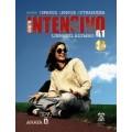 CURSO INTENSIVO PACK A1 ALUMNO+EJERCICIOS+CD