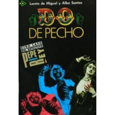 DO DE PECHO - LIVELLO 5