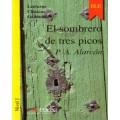 EL SOMBRERO DE TRES PICOS/ NIVEL 1