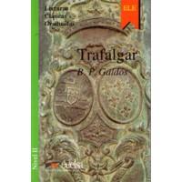 TRAFALGAR / NIVEL 2 - OUTLET