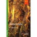 ANACONDA / NIVEL 2