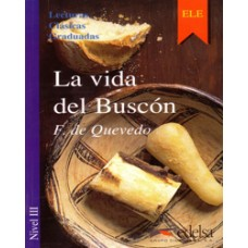 LA VIDA DEL BUSCÓN / NIVEL 3