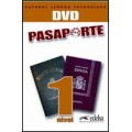 PASAPORTE DVD A1