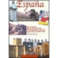 IMÁGENES DE ESPAÑA