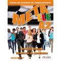 META ELE A2 - ALUMNO + EJERCICIOS + CD