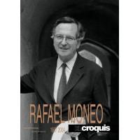 N.20/64/98 RAFAEL MONEO 1967 - 2004