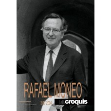 N.20/64/98 RAFAEL MONEO 1967 - 2004 - OUTLET
