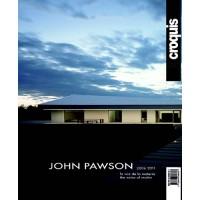 N.158 JOHN PAWSON 2006 - 2011