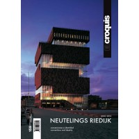 N.159 NEUTELINGS RIEDIJK 2003 - 2012 - OUTLET
