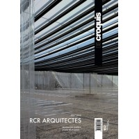 N.162 RCR ARCHITECTS 2007 - 2012 - OUTLET