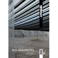 N.162 RCR ARCHITECTS 2007 - 2012