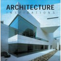 ARCHITECTURE INSPIRATIONS - OUTLET