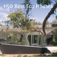 150 IDEE PER 1 CASA ECOLOGICA - OUTLET