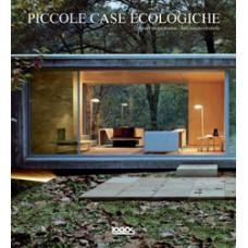 PICCOLE CASE ECOLOGICHE - OUTLET