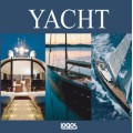 YACHT - OUTLET