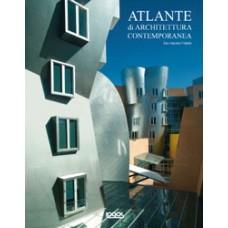 ATLANTE DI ARCHITETTURA CONTEMPORANEA - OUTLET