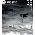 IL PROGETTO 35
