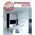 500 TRICKS: APPARTAMENTI DI CITTA' - OUTLET