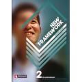 NEW FRAMEWORK PACK 2