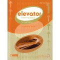 ELEVATOR INTERNATIONAL PACK 1