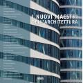 I NUOVI MAESTRI DELL'ARCHITETTURA - OUTLET