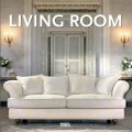 THE LIVING ROOM  - OUTLET