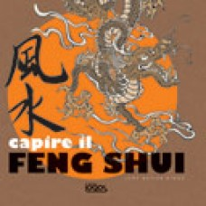 CAPIRE IL FENG SHUI - OUTLET