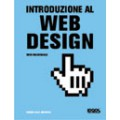 INTRODUZIONE AL WEBDESIGN - OUTLET