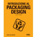 INTRODUZIONE AL PACKAGING DESIGN - OUTLET