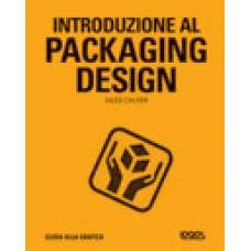 INTRODUZIONE AL PACKAGING DESIGN - OUTLET