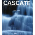 CASCATE - OUTLET