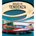 NEGOZI DI TENDENZA - OUTLET