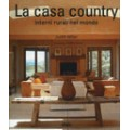 LA CASA COUNTRY - OUTLET