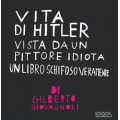 VITA DI HITLER